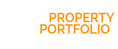 Property Portfolio Investor